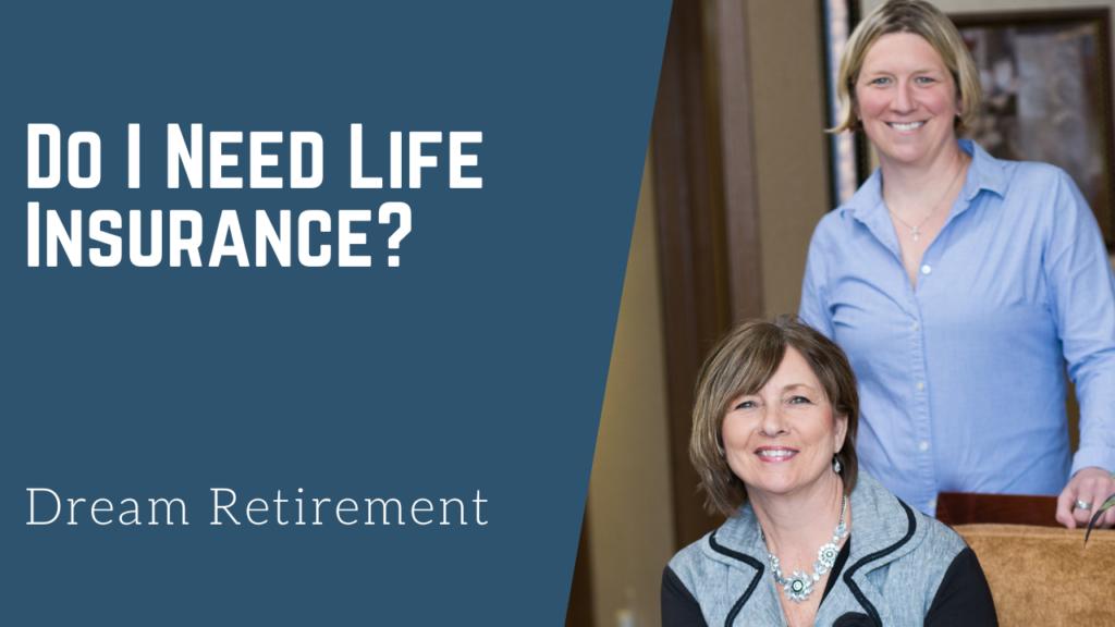 Bertram Financial - Life Insurance