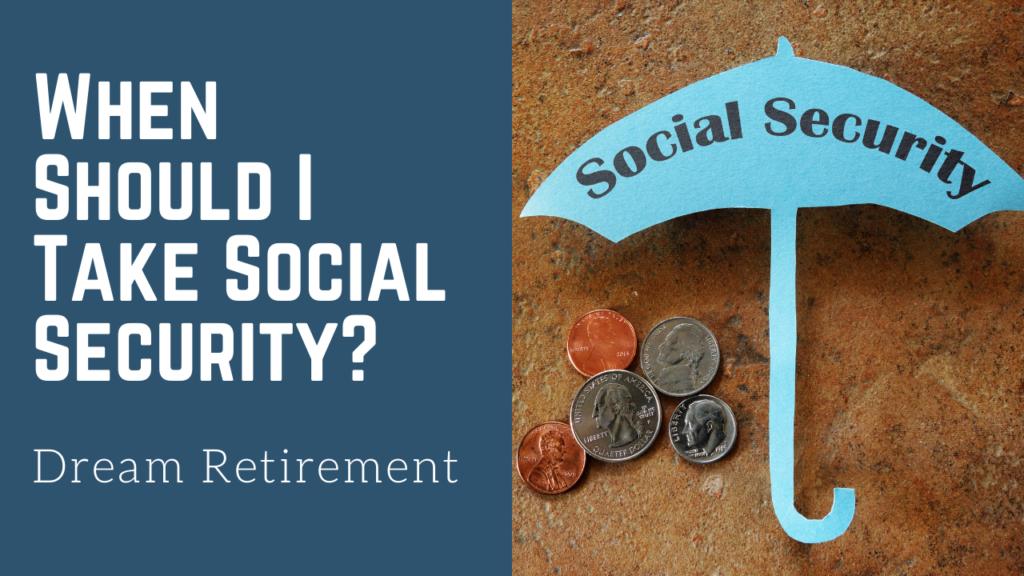 Social Security Blog - Bertram Financial