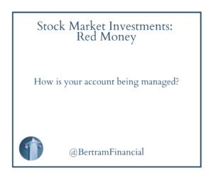 stock market investments quote - bertram financial